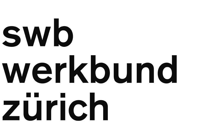 Werkbund Zürich